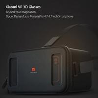Xiaomi VR szemüveg, mágneses adatkábel, CACGO K89 okos óra