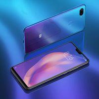 Újabb kiszerelésben érkezett a visszafogott árazású Xiaomi Mi 8 Lite