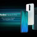 Gondoltad volna? Már előrendelhető a legújabb, Global Version Xiaomi Redmi Note 8 Pro!