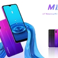 24.000 forintért az új árbajnok, Android 9 rendszert futtató LEAGOO M13!