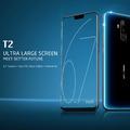 Ulefone T2 – Középszerű egyéniség