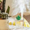 XIAOMI SOTHING 319 Cactus ultrahangos párásító teszt