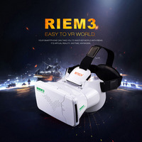RITECH Riem III VR szemüveg ... Virtuális valóság