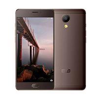Elephone P8 mobiltelefon 6GB memóriával és alacsony árral