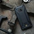 Doogee S95 Pro teszt – Moduláris hangfal és akkumulátor kiegészítővel