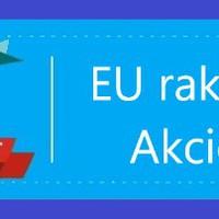 EU raktáras akciók 2018.02.01.