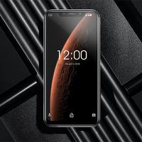 Ezek most a legjobb mobiltelefonok 25.000 forint alatt!