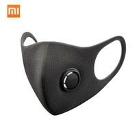 Xiaomi Smartmi maszk sportoláshoz