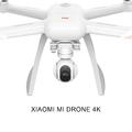 Olcsóbb lett a XIAOMI Mi 4K drónja!