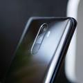 Elephone U Pro teszt - Egy kis gyártó elismerésre méltó készüléke