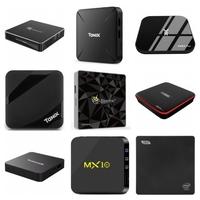 TV BOX és MINI PC leárazások a GearBest oldalán!