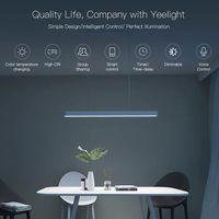 Xiaomi Yeelight Meteorite – Nem egy átlagos mennyezeti lámpa