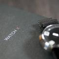 Lenovo Watch X teszt