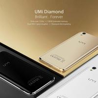 Umi Diamond - Gyémántot olcsón