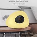 BlitzWolf BW-LT23 - Egy új ébresztőórát álmodott meg a gyártó