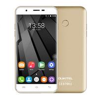 Oukitel U7 Plus ... Előrendelői akció