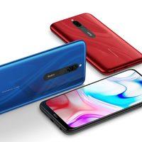 Nagy novemberi Xiaomi mobiltelefon akciók!