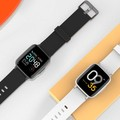 Mit tud az új, 7000 forintba kerülő Xiaomi Haylou okosóra?
