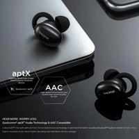 A kedvezménnyel majdnem féláron vásárolható meg a 1More E1026BT TWS Bluetooth 5.0 fülhallgató