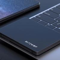 BlitzWolf BW-N5S SSD teszt