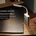 Xiaomi LED lámpa... Kis fénysugár
