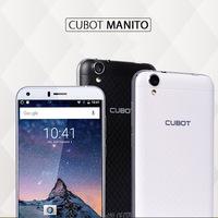 Cubot Manito ... Előrendelői akció