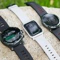 A nagy Xiaomi óra összehasonlítás – Xiaomi Amazfit Pace, Bip és Stratos