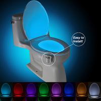 Brelong... világító WC
