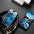 A legjobb mobiltelefonok 50.000 forint alatt