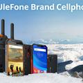 Ulefone Armor és Power szériás telefonok akciója, ha fontos a strapabírás és a hosszú üzemidő