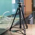 BlitzWolf BW-BS0 Pro fotós állvány teszt