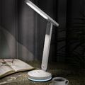 BlitzWolf BW-LT16 asztali LED lámpa teszt