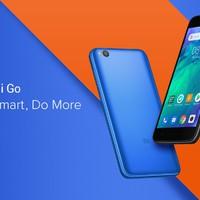 Megvan a Xiaomi Redmi Go ára!