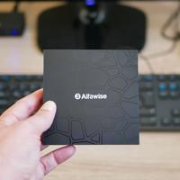 Alfawise T9 TV BOX teszt - A számok bűvöletében