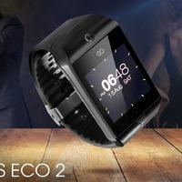 Goclever Chronos Eco 2 teszt