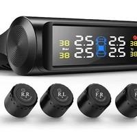 C240 TPMS keréknyomás mérő teszt