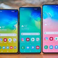 Ez volt a 10 legerősebb Androidos mobiltelefon februárban!