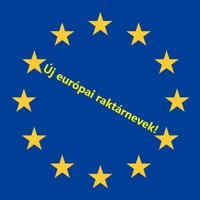 Változtak a raktárak megnevezései. Ezeket válaszd, ha európai raktárból rendelsz!