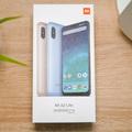 Xiaomi Mi A2 Lite teszt - Csábító könnyedség