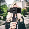 BlitzWolf BW-BS14 – A gyártó legújabb terméke egy olcsó gimbal, a remegésmentes videók elkészítéséhez!