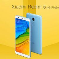 Xiaomi Redmi 5 teszt - Költséghatékony sereghajtó