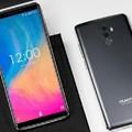 Oukitel K8, olcsó kínai csoda mobil előrendelésben