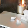 Hófehér tisztaság - Xiaomi AirDots Bluetooth fülhallgató teszt