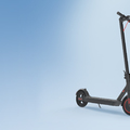 Európai raktárból rendelhető a Xiaomi Electric Scooter Pro