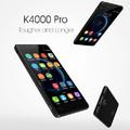 Oukitel K4000 Pro... Hosszú útra