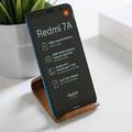 Redmi 7A teszt – Kicsi Redmi by Xiaomi