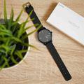 Lenovo Watch 9 hibrid okosóra teszt - Ennyiért a piacon sem kapsz használható órát!