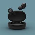 Itt a legolcsóbb a Xiaomi Redmi AirDots Bluetooth fülhallgató