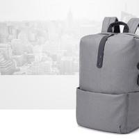 Vettem egy olcsó hátizsákot! Honnan máshonnan? Kínából!