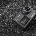 SJCAM SJ8 Pro - A profi 4K akciókamera!